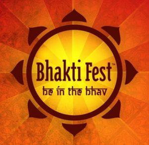 bhaktifest-14_600