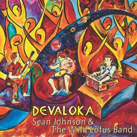 devaloka-cd