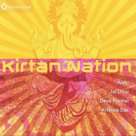 kirtan-nation-cd
