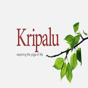 kripalu-list-logo1