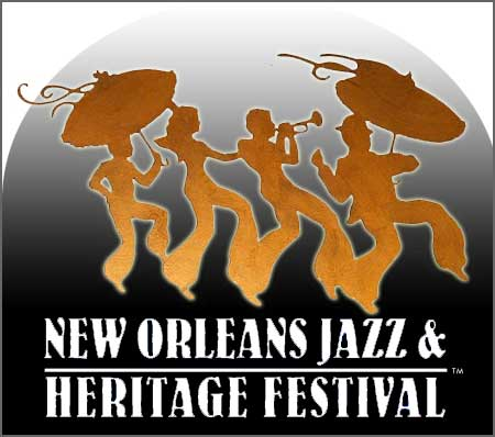 Sean Johnson And The Wild Lotus Band New Orleans Jazz