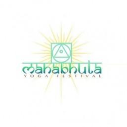 Mahabhuta_logo