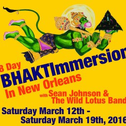 sjwlb-bhaktiimersion2015-spring-01