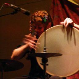 rhythm-intro-gwendolynattulane