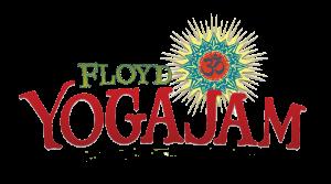 yogajam-logo-transparent-sm-1