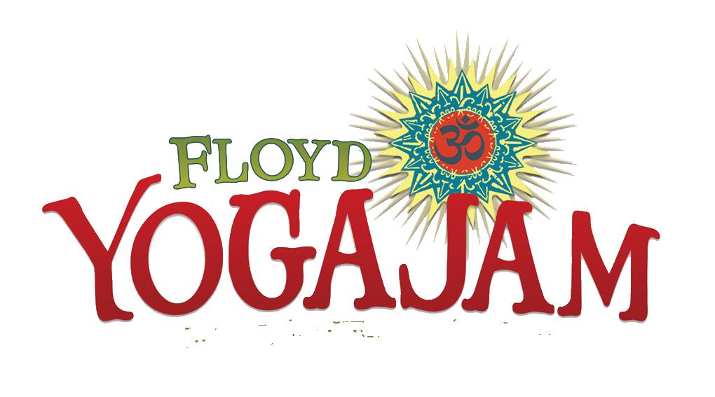 Floyd Yoga Jam