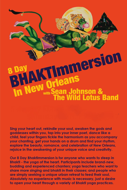 bhakti-postcards-2014