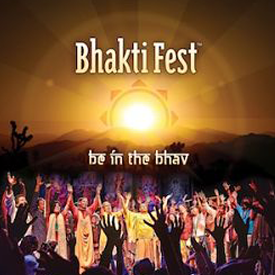 bhakti-fest-cd